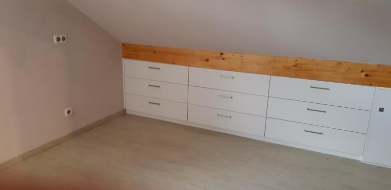 Rental apartment Salmbach 950€ CC - Picture 6