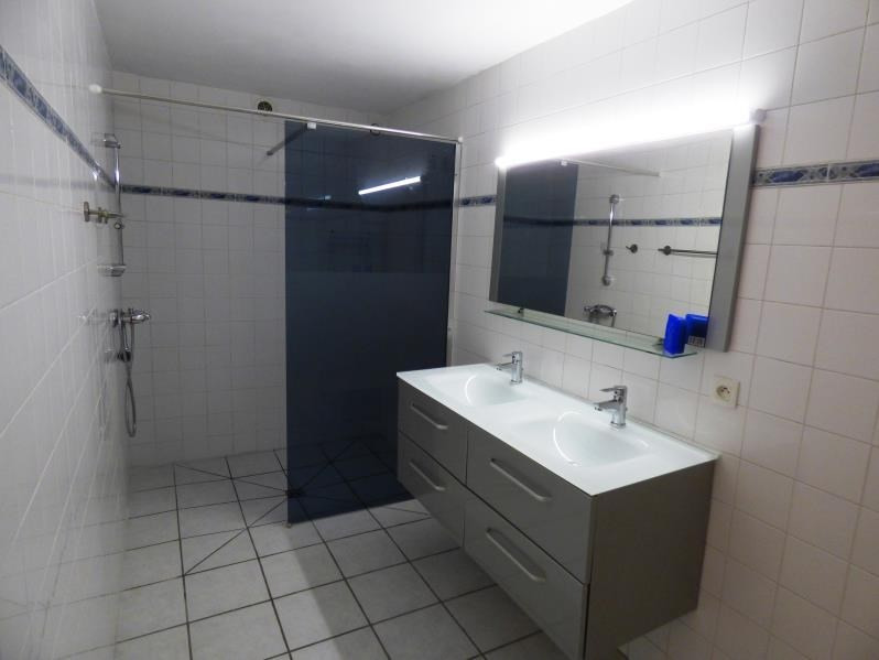 Rental apartment Mazamet 580€ CC - Picture 6