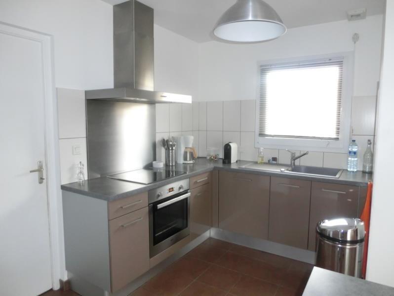 Vente maison / villa Sainte luce sur loire 344700€ - Photo 5