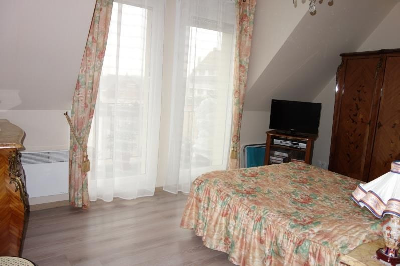 Vente appartement Ouistreham 307 400€ - Photo 4