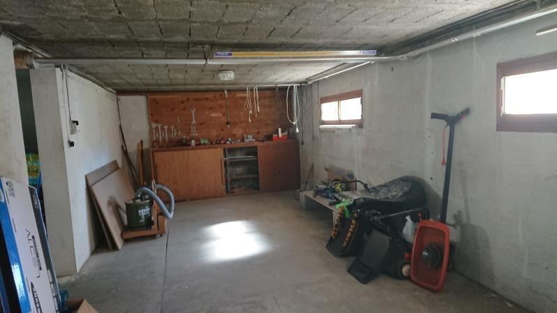 出售 住宅/别墅 Albertville 215000€ - 照片 7