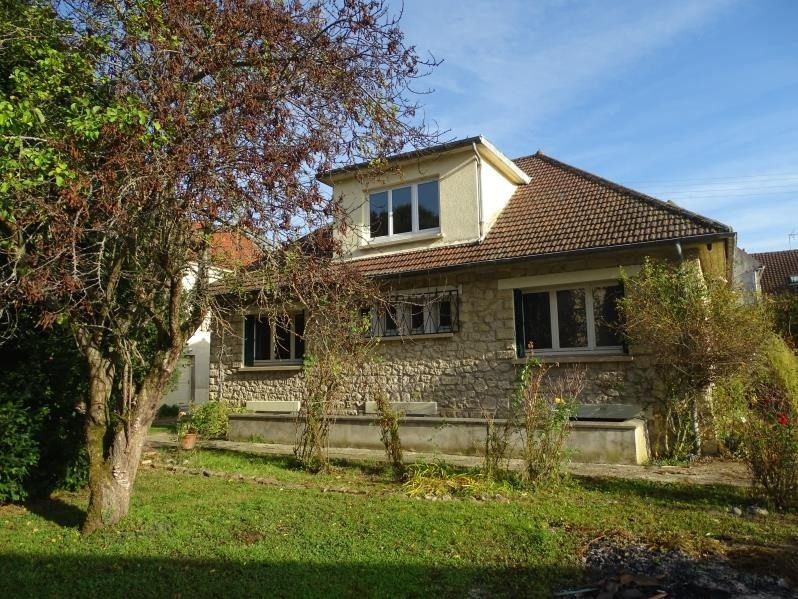 Sale house / villa Chambly 349 000€ - Picture 1