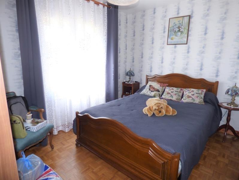 Venta  casa Avermes 192000€ - Fotografía 8