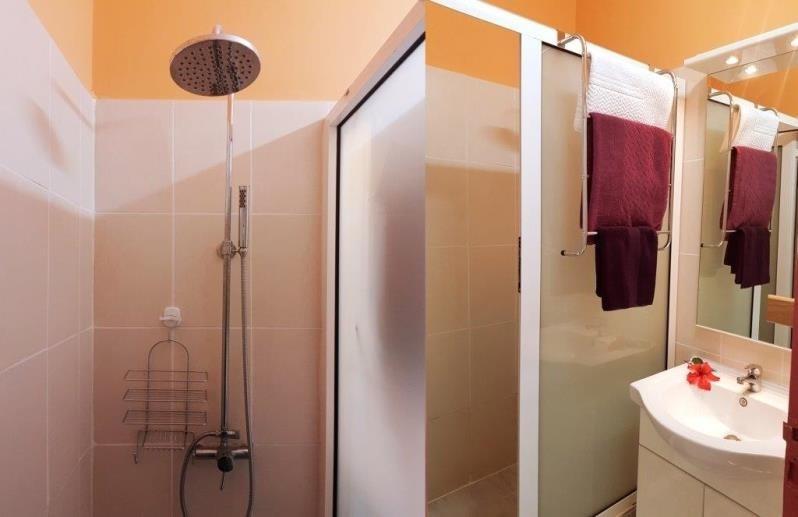Vente appartement St francois 166000€ - Photo 10