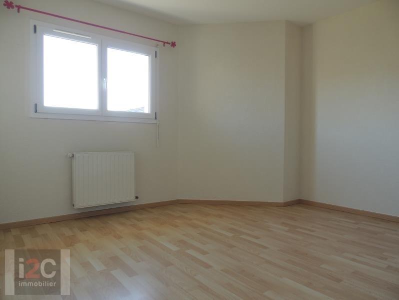 Sale house / villa Ornex 675000€ - Picture 5