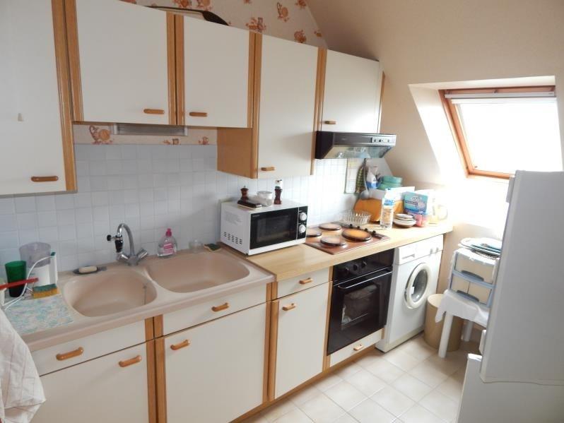 Vente appartement Vendôme 128000€ - Photo 4
