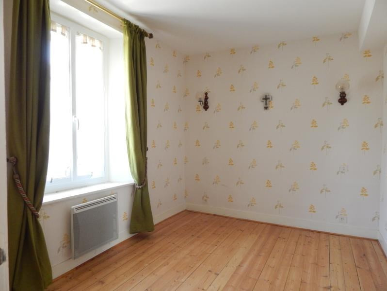 Vente maison / villa Vendôme 136 000€ - Photo 7
