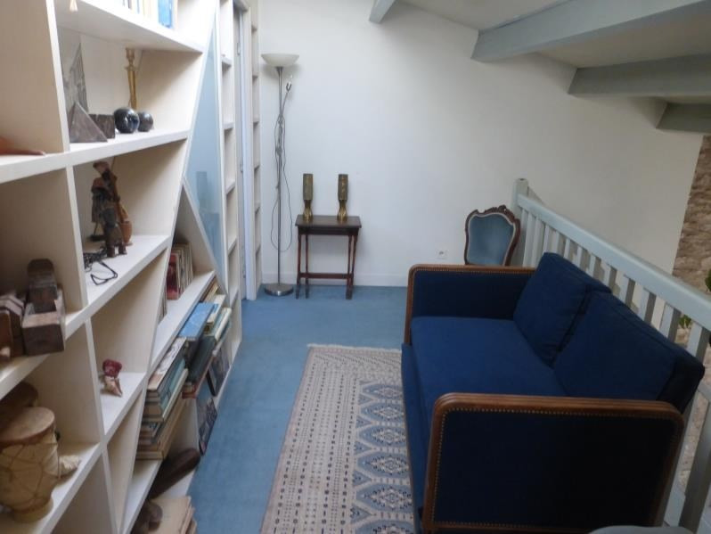 Vente maison / villa St pierre d'oleron 405600€ - Photo 6