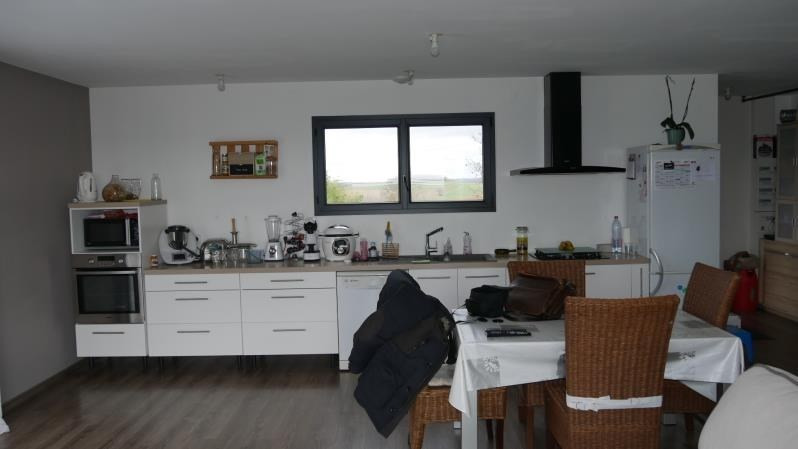 Vente maison / villa Rabastens 215000€ - Photo 3