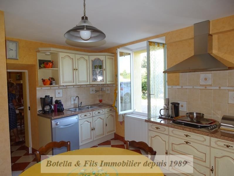 Vente de prestige maison / villa Anduze 695000€ - Photo 5