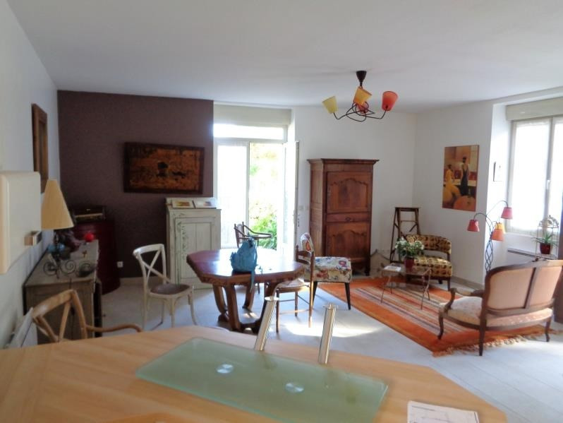 Vente appartement Rochefort en yvelines 229 000€ - Photo 1