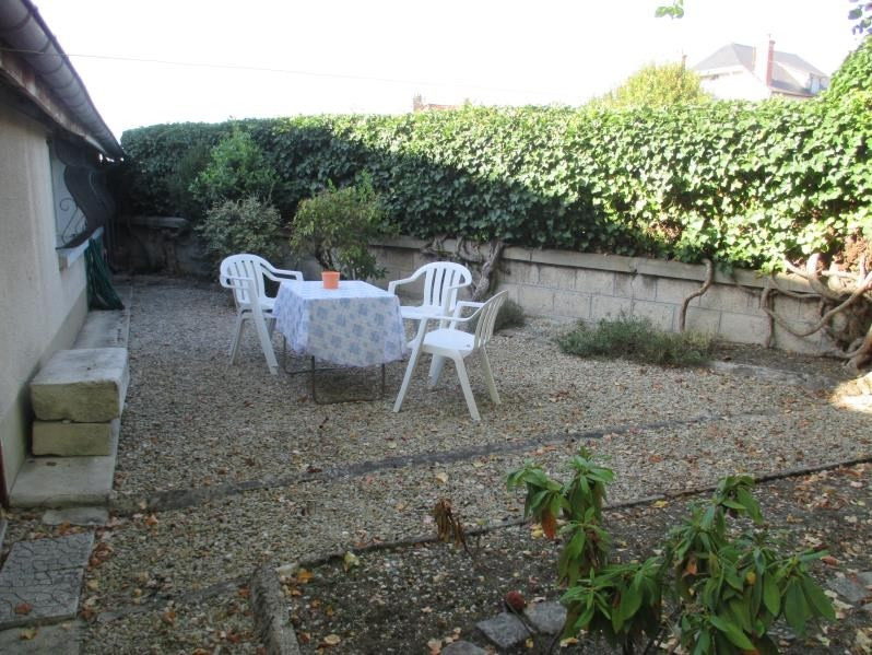 Sale house / villa Troyes 157000€ - Picture 10