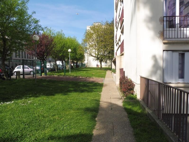 Vente appartement Villiers le bel 92000€ - Photo 6