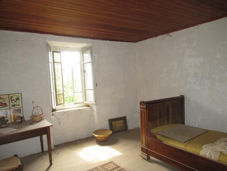Sale house / villa Carcassonne 58000€ - Picture 5