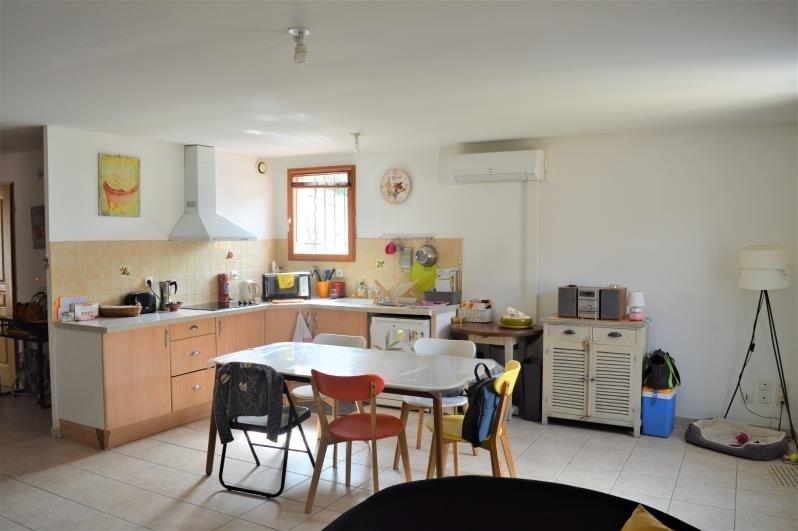 Sale apartment St maximin la ste baume 181900€ - Picture 1
