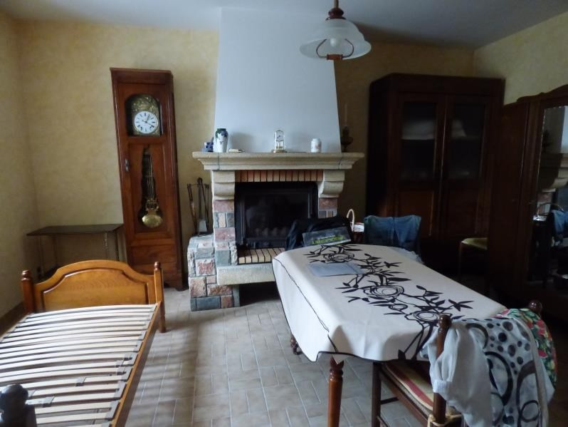 Sale house / villa St laurent 123 500€ - Picture 3