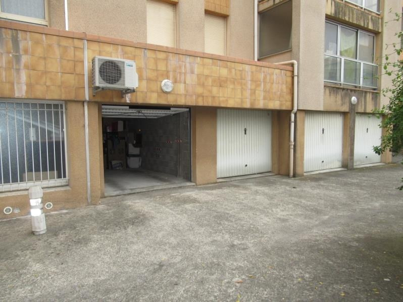 Sale office Carcassonne 50000€ - Picture 7