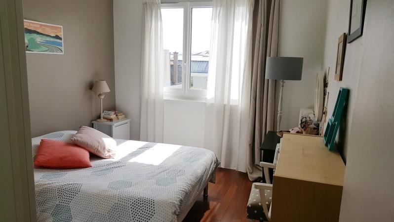 Vente appartement Nanterre 329000€ - Photo 4