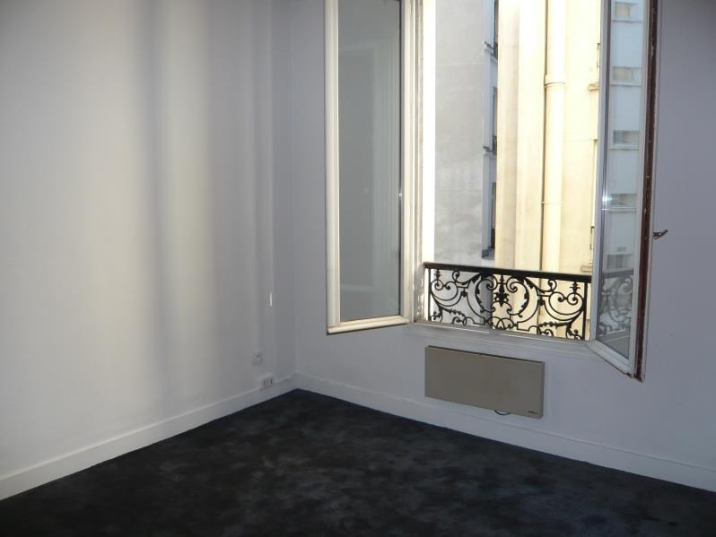 Viager appartement Paris 6ème 138 000€ - Photo 6