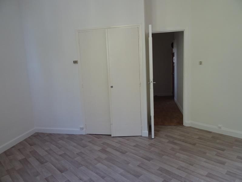 Affitto appartamento Moulins 320€ CC - Fotografia 1