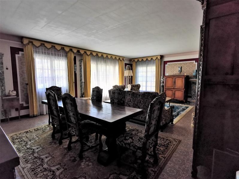 Venta  casa Fondettes 228400€ - Fotografía 3