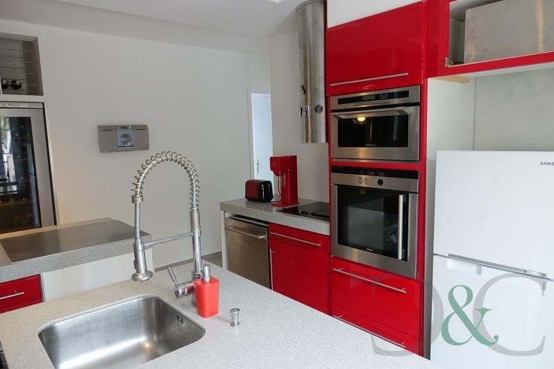Sale house / villa Le lavandou 690000€ - Picture 2