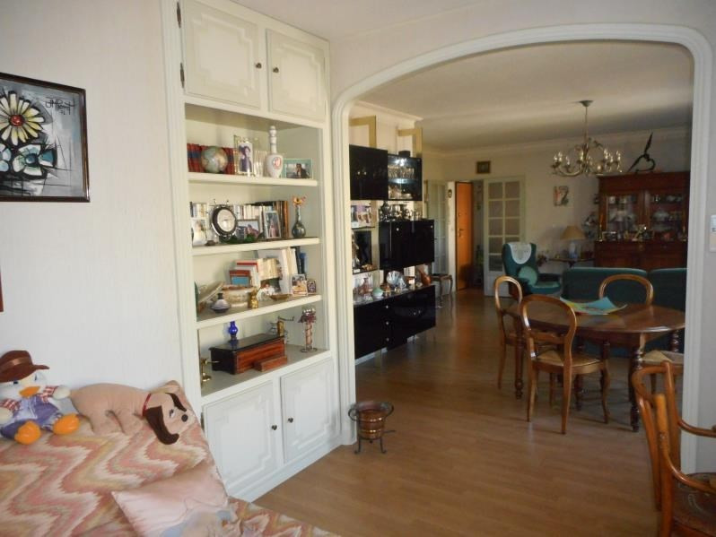 Vente appartement Albi 222000€ - Photo 3