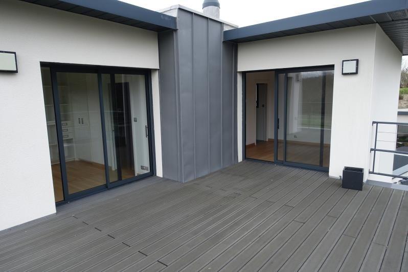 Deluxe sale house / villa Le relecq kerhuon 720000€ - Picture 6