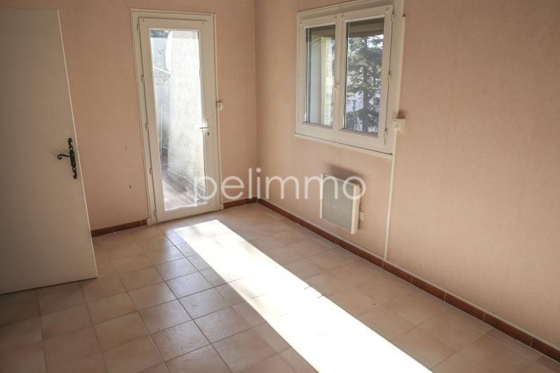 Sale house / villa Salon de provence 367000€ - Picture 8