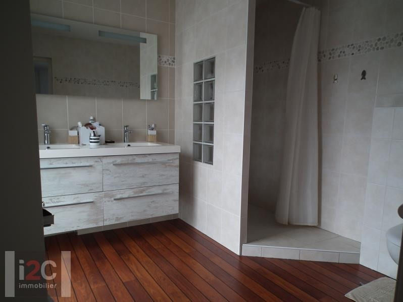 Sale apartment Gex 625 000€ - Picture 7