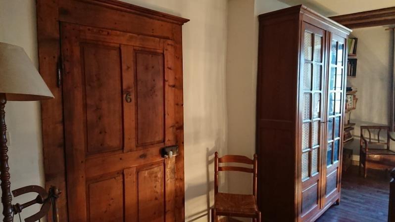 Revenda casa Verrens arvey 510000€ - Fotografia 9