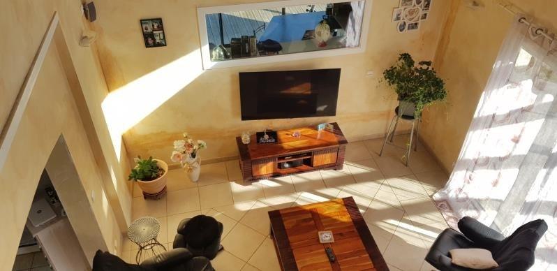 Sale house / villa Proche chavannes sur suran 235000€ - Picture 6