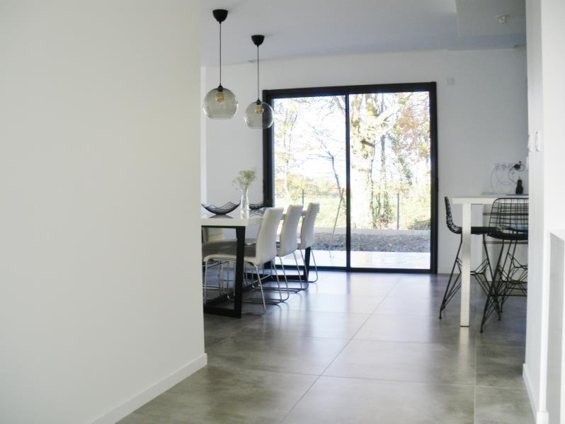 Vente maison / villa Angers 388500€ - Photo 5