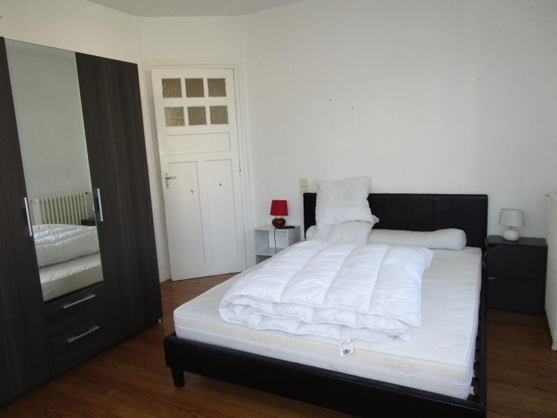 Sale apartment Tarbes 150 000€ - Picture 4