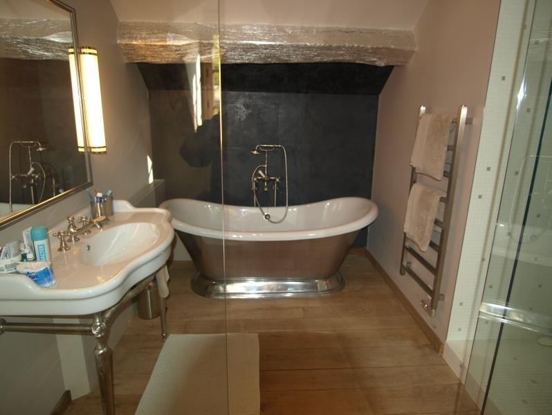 Sale house / villa Montfort l amaury 995000€ - Picture 6