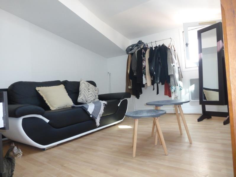 Location appartement St maximin la ste baume 350€ CC - Photo 3