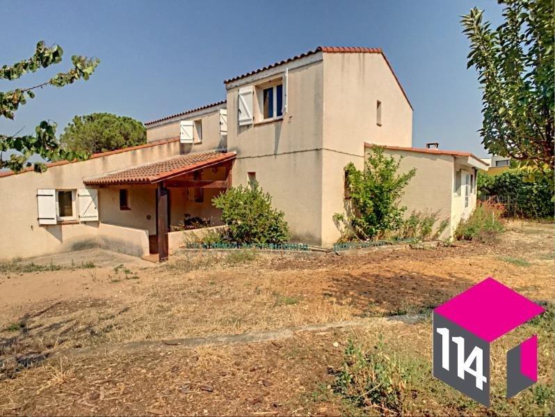 Vente maison / villa Baillargues 498000€ - Photo 5