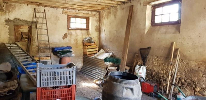 Vente maison / villa Pourrain 98000€ - Photo 8