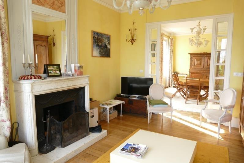 Deluxe sale house / villa Palaiseau 1380000€ - Picture 7
