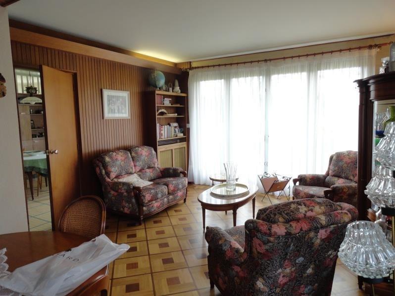 Sale house / villa Geste 174900€ - Picture 4
