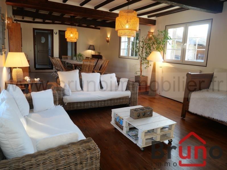Verkauf haus Vercourt 319000€ - Fotografie 2