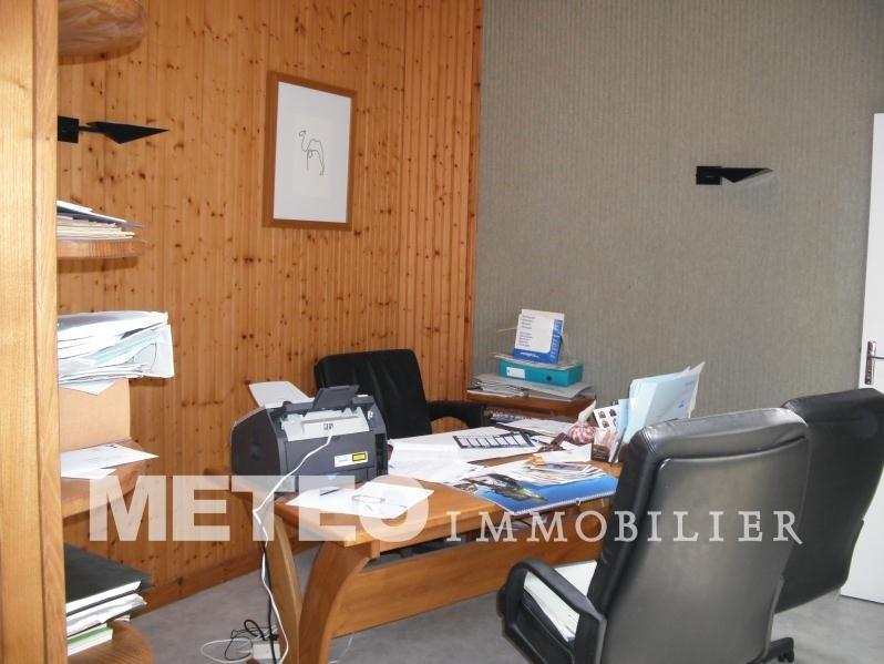 Sale house / villa Lucon 177000€ - Picture 2