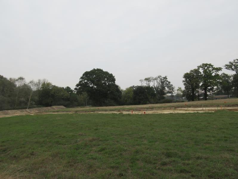 Vente terrain St pere en retz 64414€ - Photo 1