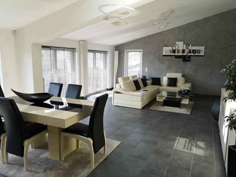 Sale apartment Chatillon 770000€ - Picture 1
