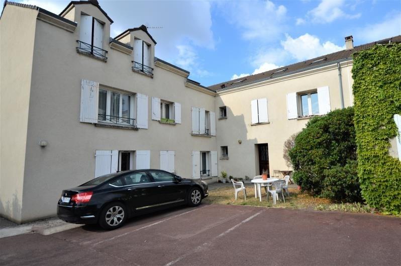Vente appartement Houilles 229500€ - Photo 1