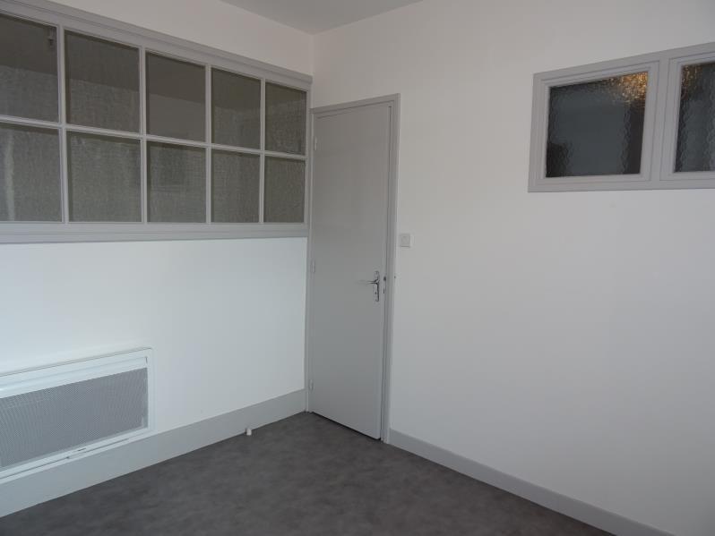 Location appartement Le coteau 358€ CC - Photo 3