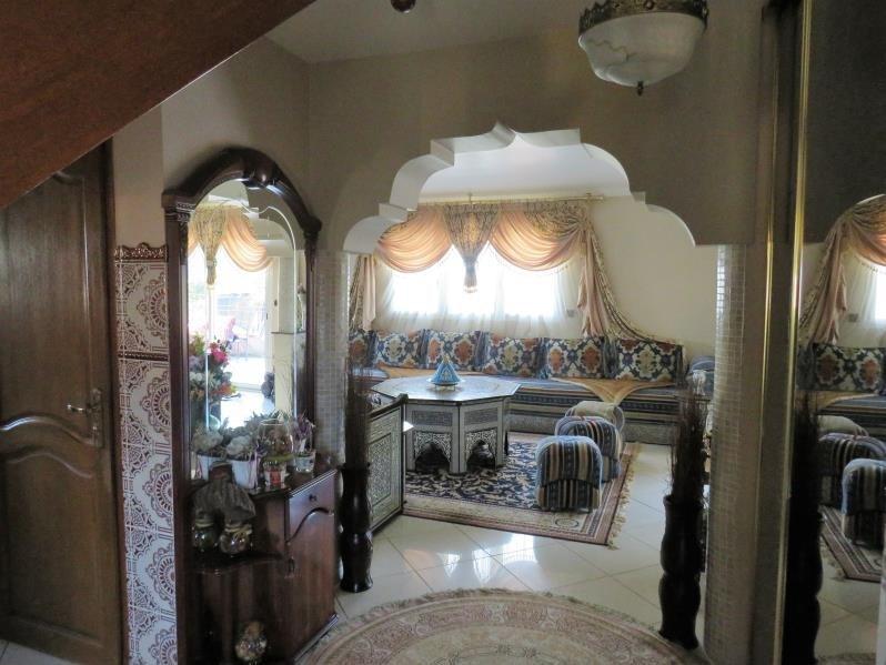 Sale house / villa St brieuc 250800€ - Picture 3