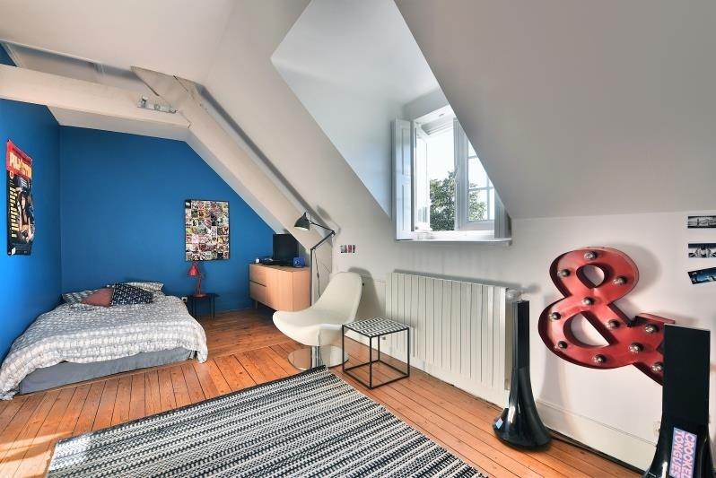 Vente de prestige maison / villa Garches 2540000€ - Photo 16