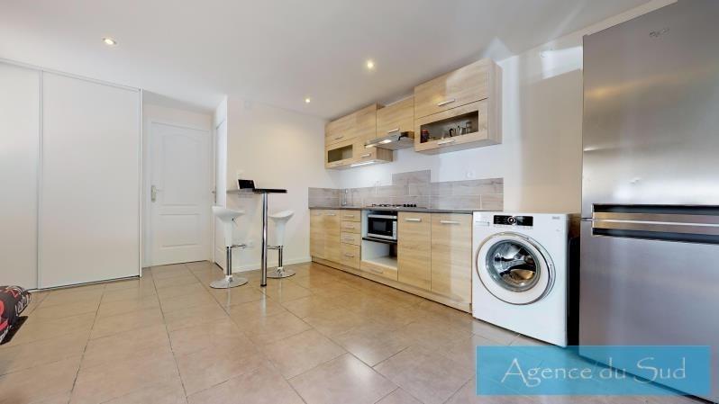 Produit d'investissement maison / villa La destrousse 510000€ - Photo 10