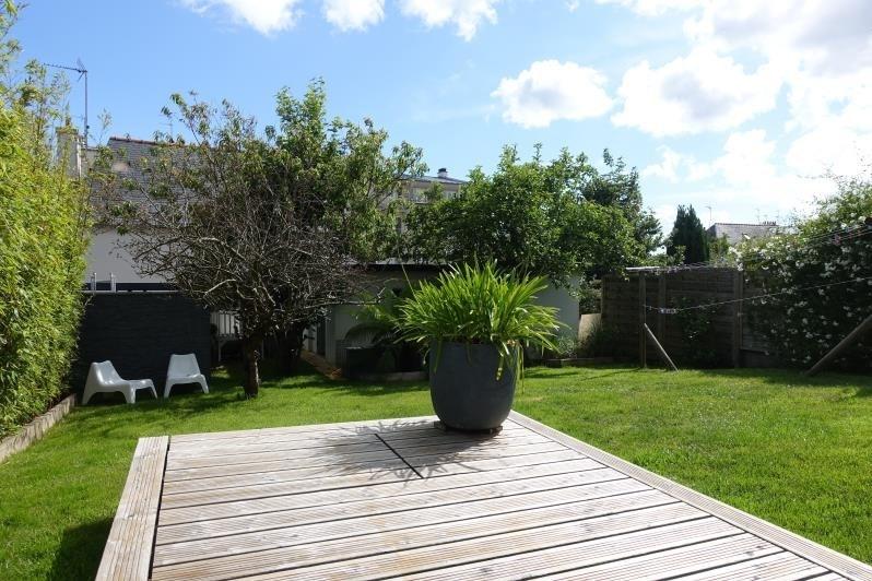 Vente de prestige maison / villa Brest 598000€ - Photo 10
